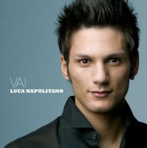 luca-napolitano-cover-vai-299x300