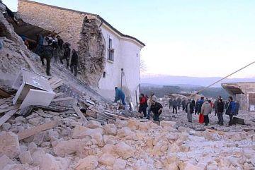 terremoto_abruzzo1