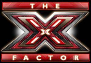 x_factor_logo1