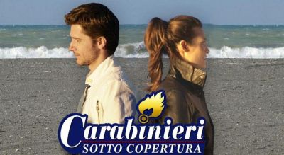carabinieri_sotto_copertura