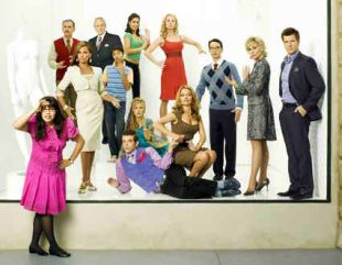 ugly-betty-cast