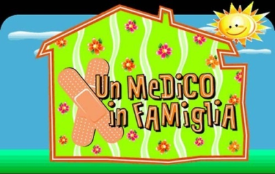 """""""Un medico in famiglia"""": la sigla di tutte le stagioni"""