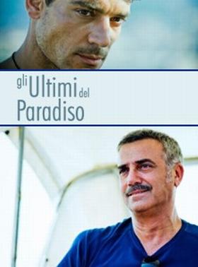 gli_ultimi_del_paradiso_locandina