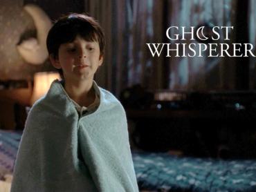 ghost_whisperer_5