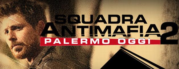 Squadra Antimafia 2- Palermo Oggi: Riassunto episodio del 27 aprile
