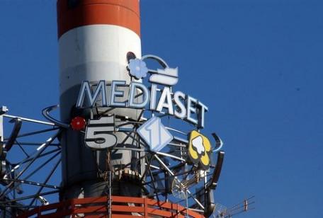 """Mediaset presenta il nuovo canale gratuito """"La5"""""""