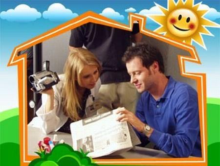 """Series Rewind: """"Un medico in famiglia"""": episodi 3×19 e 3×20: """"Scherzare col fuoco"""" – """"Ritorni"""""""