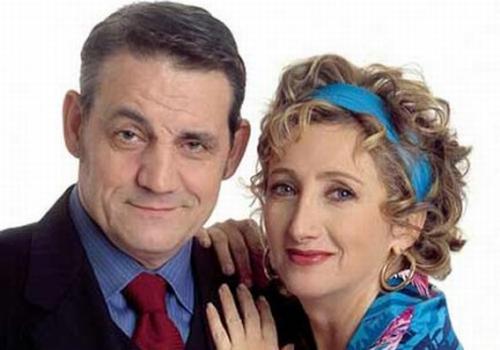 """Series Rewind: """"Un medico in famiglia"""": episodi 3x21 e 3x22: """"Contratti""""   """"Attenta Cappuccetto Rosso"""""""
