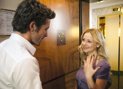 Chance, la nuova serie medical che segna il ritorno di Hugh Laurie (Dr.House)