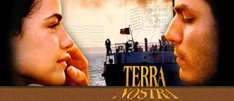 Soap Rewind   Terra Nostra: puntata 148