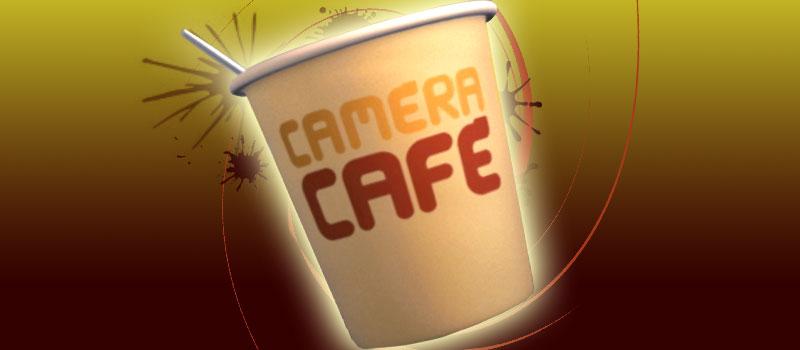 Camera cafè nuove anticipazioni sulla sesta stagione della sit com italiana