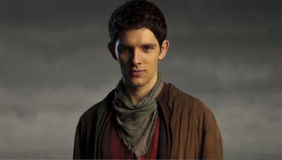"""""""Merlin"""": quarta stagione: anticipazioni e promo episodio 4×07 """"The Secret Sharer"""""""