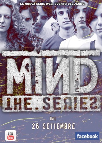 Mind   The series: quinto episodio Il beneficio del dubbio   Parte I e II