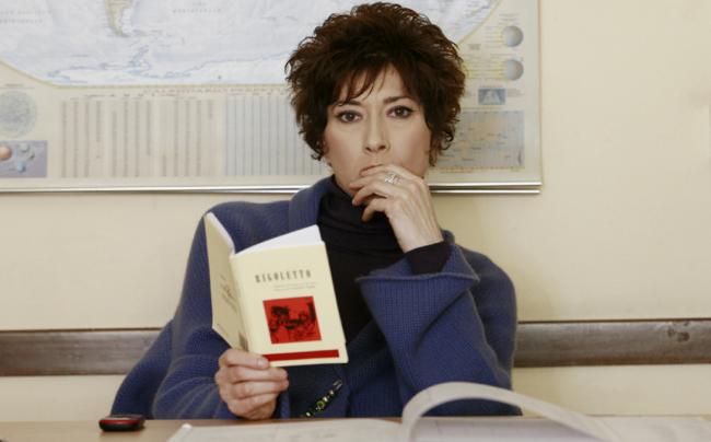 """Fiction: """"Provaci ancora prof! 4"""": Trama e fotogallery"""