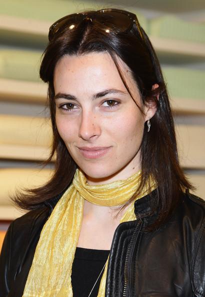 Mag Series Intervista Daniela Virgilio Attrice Di Romanzo