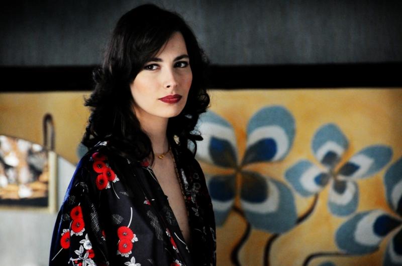 Serie TV Mag-Series-intervista-Daniela-Virgilio-attrice-di-Romanzo-Criminale_9