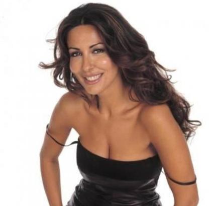 Fiction: Baciamo le mani: Sabrina Ferilli sarà Ida, una donna costretta alla fuga a causa di un boss mafioso
