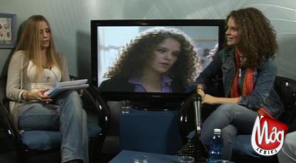 porno serie tv chat per conoscere ragazze senza registrazione