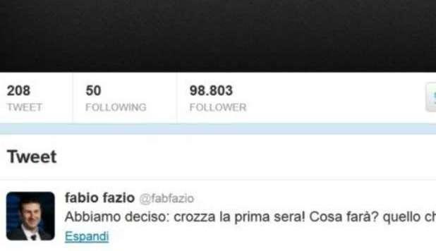 Sanremo 2013, Maurizio Crozza confermato per la prima serata: politici tremate!