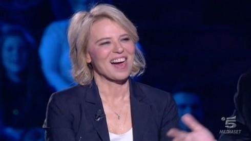 Ascolti tv di sabato 9 febbraio 2013: vince Italia's got talent