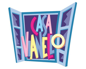 """""""Casa Vianello"""", dal 17 giugno dalla prima stagione su Mediaset Extra"""