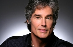 Beautiful, in onda l'ultima puntata con Ridge Forrester [Foto]