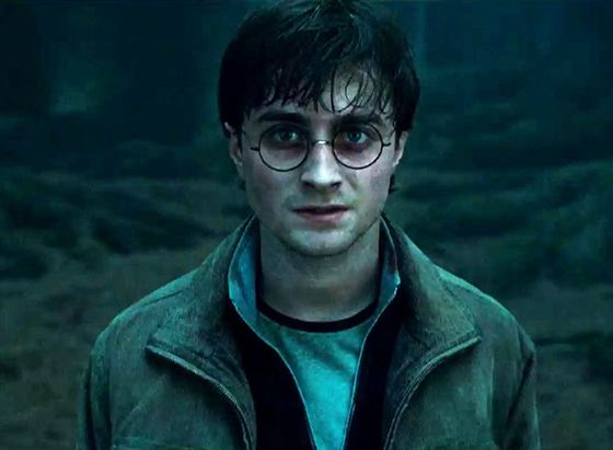 Harry Potter: HBO Max al lavoro su una serie TV