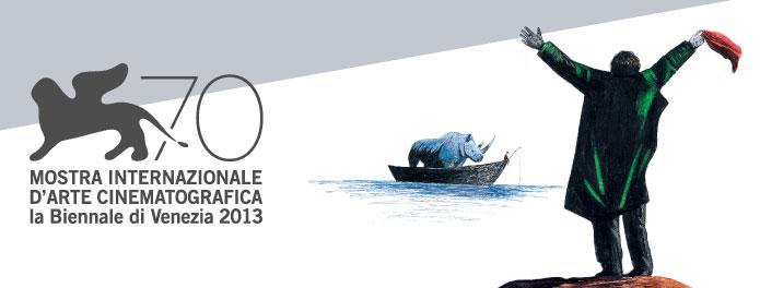 Mostra del cinema di Venezia, gli appuntamenti Rai