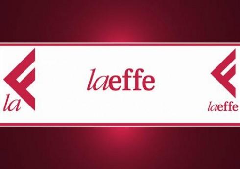 """Laeffe-e136809Questa sera su Laeffe, """"La sposa turca"""" di Fatih Questa sera su Laeffe, """"La sposa turca"""" di Fatih Akin"""