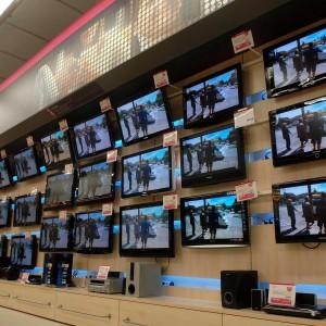 Informazione in tv: la sfiducia nella politica colpisce anche i tg soprattutto Mediaset