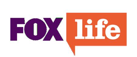 FoxLife: Highlights di Dicembre '13