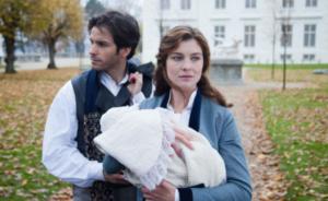 """""""Anna Karenina"""": trama seconda ed ultima puntata del 3 Dicembre e streaming Rai"""