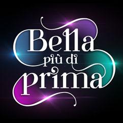 Bella più di prima, debutta questa sera il nuovo docu reality su La5: la prima puntata con Barbara D'Urso e l'amica del cuore Angelica