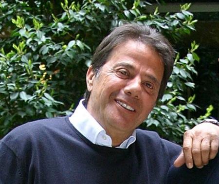 E' morto il giornalista Puccio Corona: è stato in Rai per molti anni tra Tg1 e Uno mattina