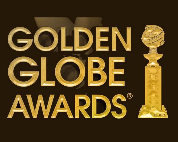 Golden Globe 2014: nella notte di Sky Uno con vincitori e vinti