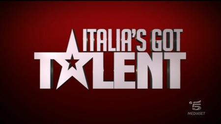 Italia's got talent: possibile passaggio a Sky?