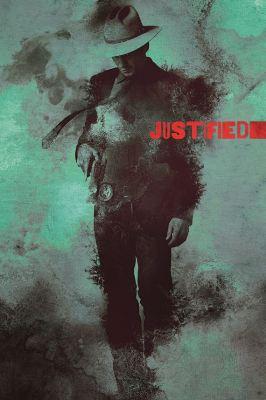 Justified, la quarta stagione dal 22 gennaio 2014 su Axn