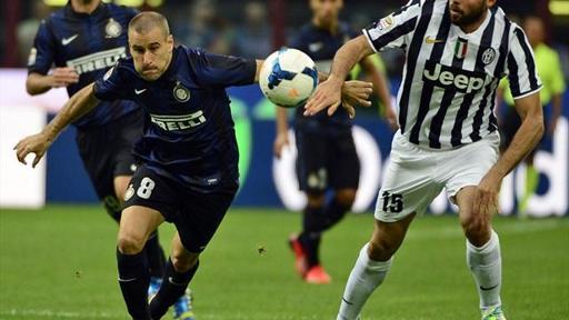 Ascolti satellite di domenica 2 febbraio 2014: oltre 2 milioni per Juventus-Inter