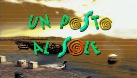 Un posto al sole, puntata del 26 febbraio 2014