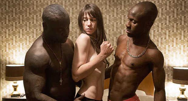 video scene erotiche iscrizione msn gratis