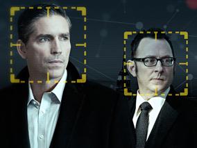 Person of interest, la terza stagione sbarca su Premium Crime