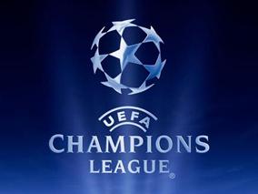 Champions League, gli ottavi di finali sui canali Mediaset