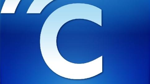 Grande fratello 13, più interattività con la app Mediaset Connect