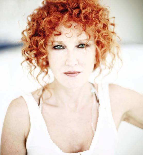 Canzone, il nuovo programma musicale di Rai Uno dal 27 febbraio 2014: primo appuntamento con Fiorella Mannoia