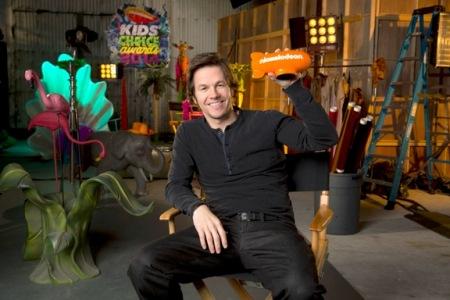 Kids Choice Awards, ecco tutte le nominations: favoriti Alessandra Amoroso, Violetta e Moreno