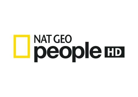Nat Geo people, parte dal 1° marzo 2014: ecco i primi appuntamenti