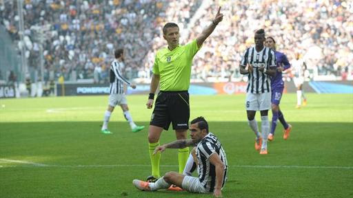 Ascolti satellite di domenica 9 marzo 2014: ascolti record per Juventus-Fiorentina e la Serie A