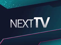 Next tv, su Rai Gulp il primo format web natio