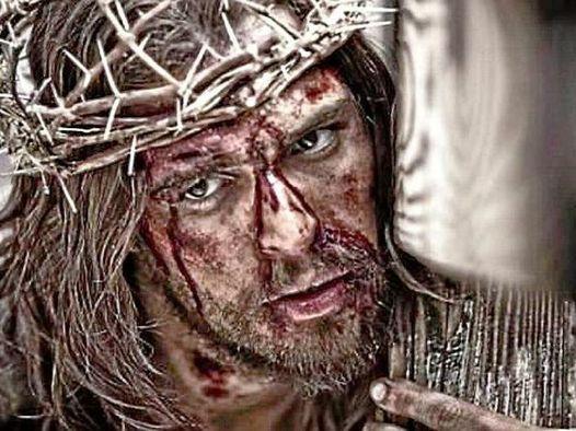 La Bibbia, anticipazioni seconda puntata del 30 marzo 2014