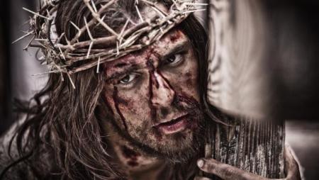 La Bibbia, la nuova versione prodotta da History Channel in esclusiva Rete 4 [Trailer esteso]
